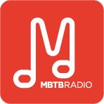 logo_MBTBRadio