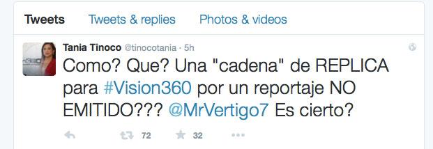 Twittee-Tania-Tinoco